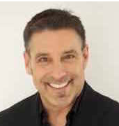 Michael Hofrath